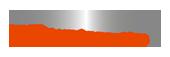 tgauto Logo
